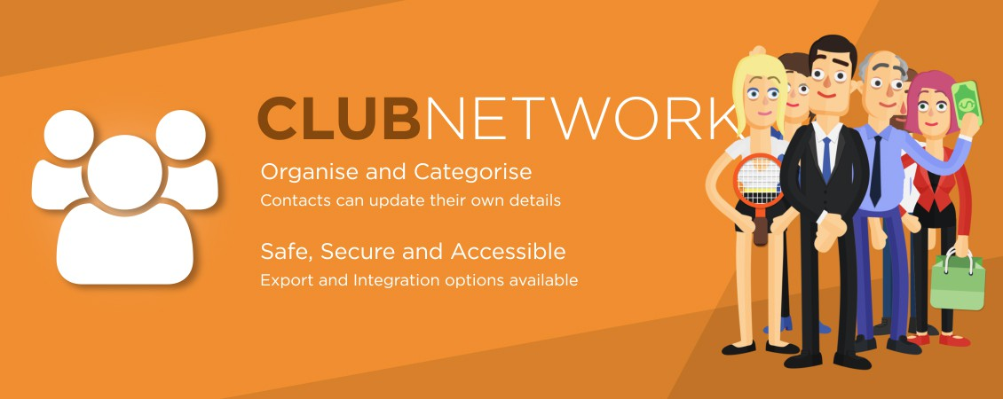 slide_ClubNetwork