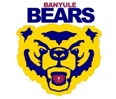 Banyule Amateur Football Club