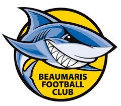 Beaumaris Football Club