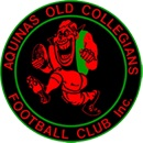Aquinas Old Collegians Football Club