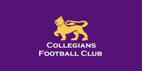 Collegians Football Club