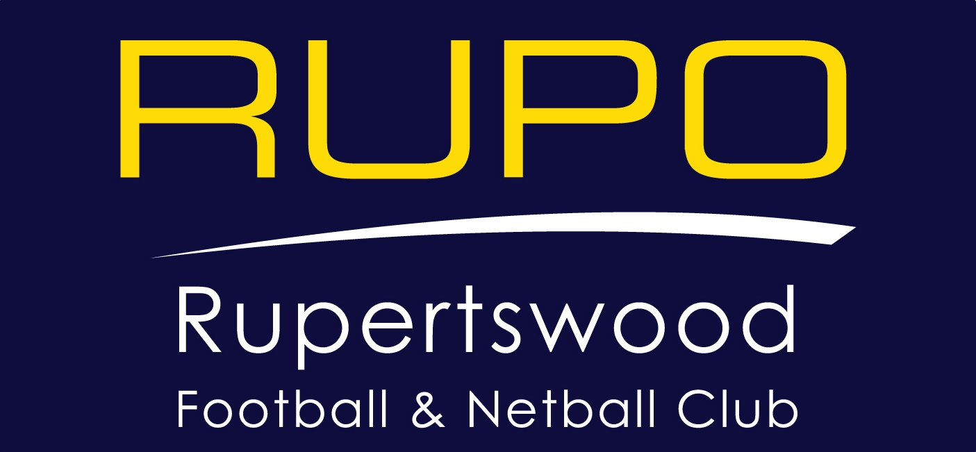 Rupertswood Football and Netball Club