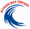 Byron Bay Cricket Club