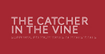 Catcher In The Vine